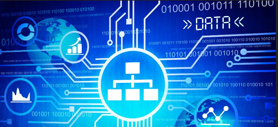 Healthcare Data Technology_Blog Image