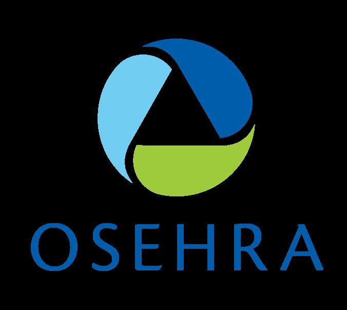 OSEHRA_Vertical_CMYK copy (002)
