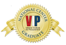 National Center Graduate